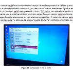 config_tv