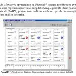 pabx_monitoria