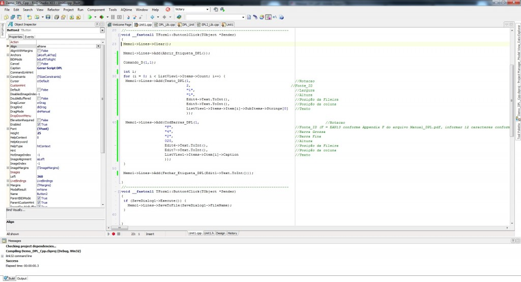 EPL2_Demo_Cpp