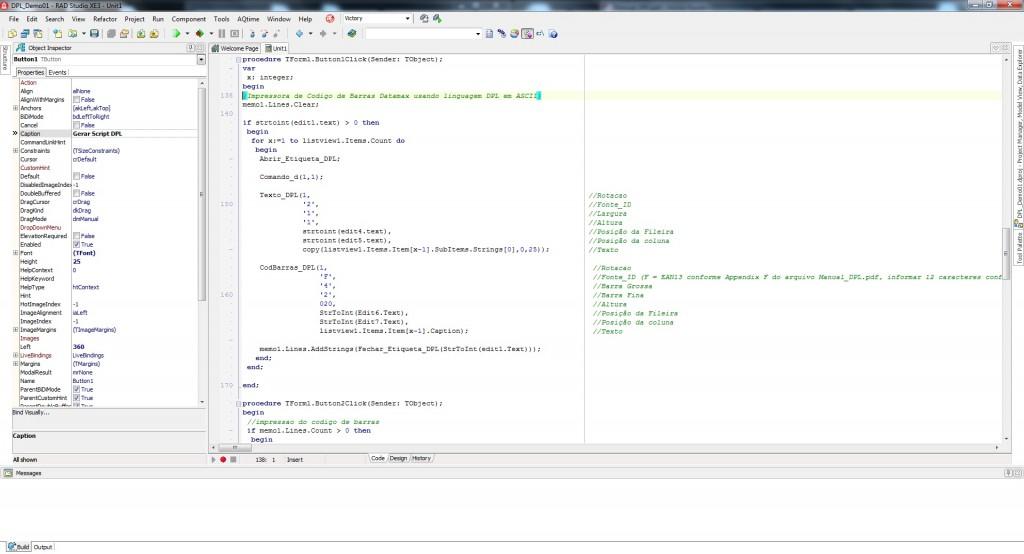 EPL2_Demo_Delphi