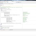 EPL2_Demo01_Delphi