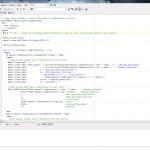 EPL2_Demo02_Delphi