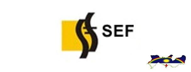 SEFPE
