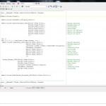Clique para visualizar o código fonte do demo de uso em C++ Builder