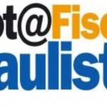 nota_fiscal_paulista