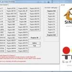 sintegra_demo