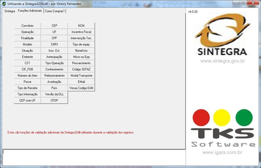 sintegra_demo2