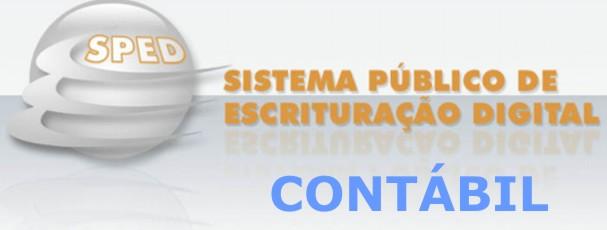 sped_contabil