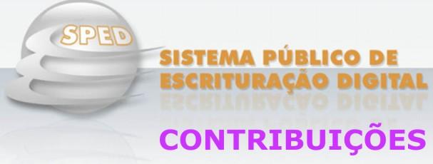 sped_contribuicoes
