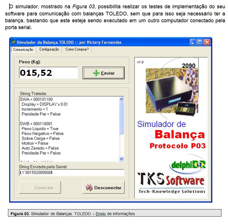 toledo_demo2