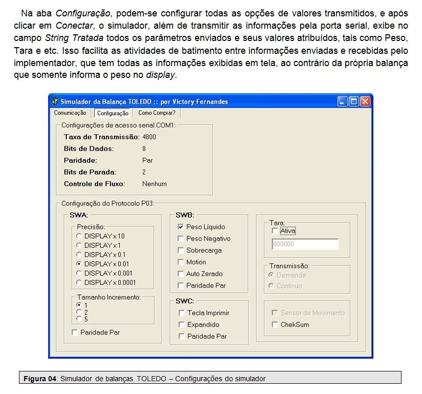 toledo_demo3