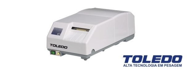 toledo451