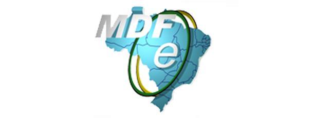 logo do mdfe