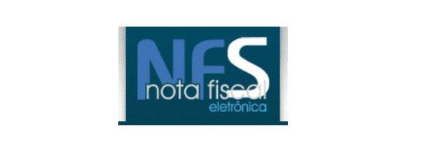 logo_nfse