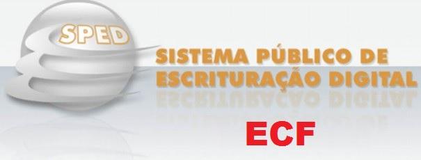 SPEDECF